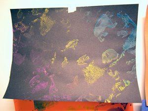 HM-a01blackprint