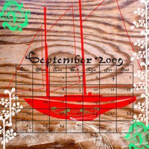 2009calendar-pirate-9
