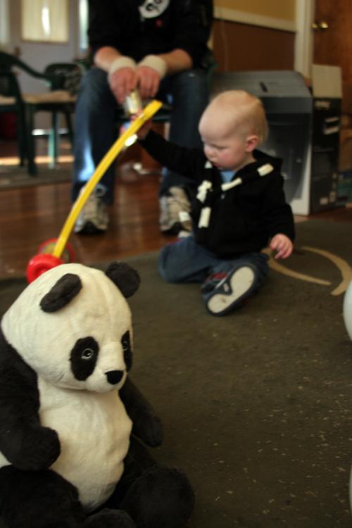 panda-bday
