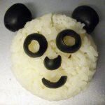 panda-rice2