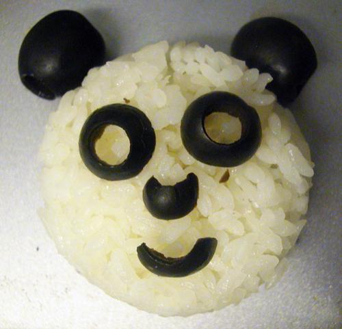 Throw A Panda Party 187 Dollar Store Crafts