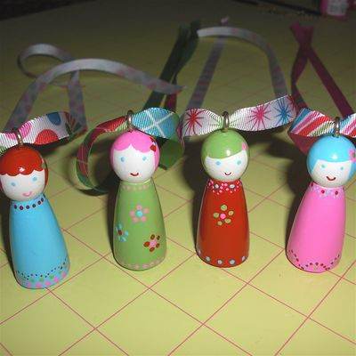 pegdollnecklaces