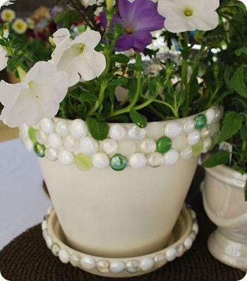jeweledplanter