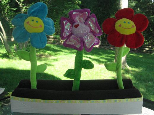Play Flowerbox
