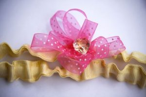 ribbon-headband2