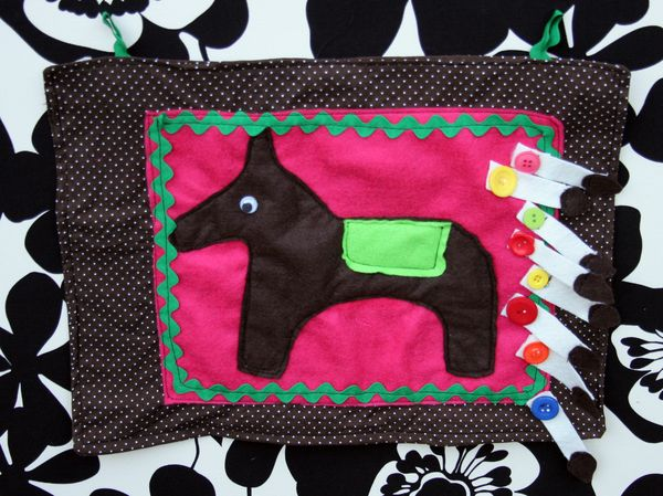 donkeygame