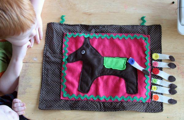 donkeygame2