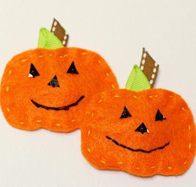 pumpkinclips