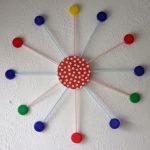 straw starburst