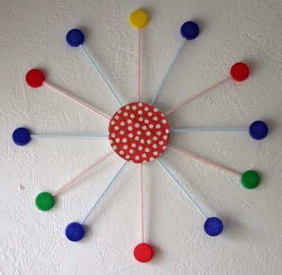 straw-starburst