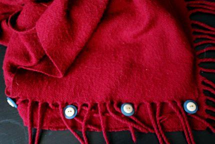 ascarf02