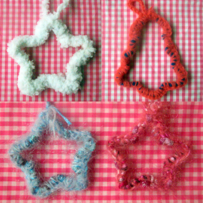 4-crochetstars