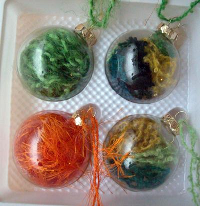 glassbulb-greens