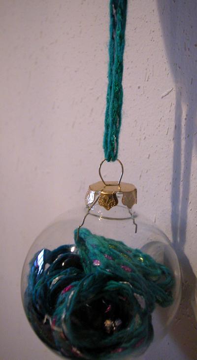glassbulb-noro