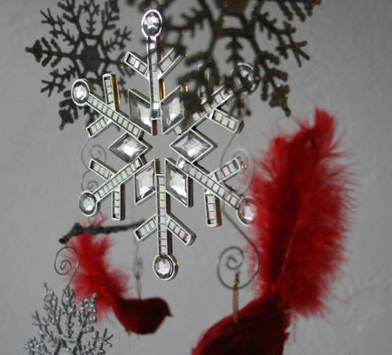 mobile-snowflake2