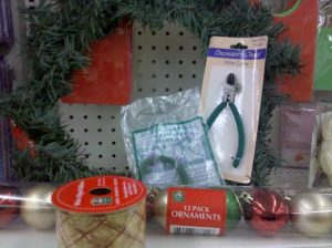 dollar-store-ornament-wreath-supplies