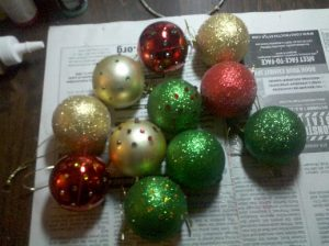 dollar-store-ornaments