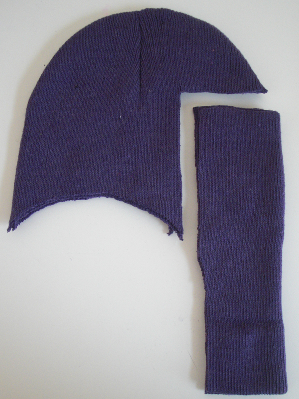 hat6scarf