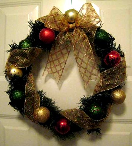 ornament-wreath-full2