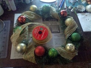 ornament-wreath-ribbon