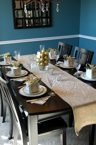 placesetting01