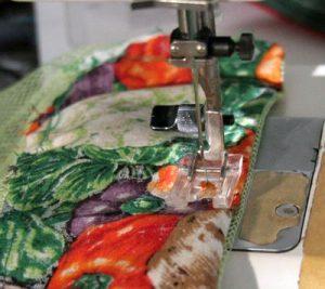 producebag12