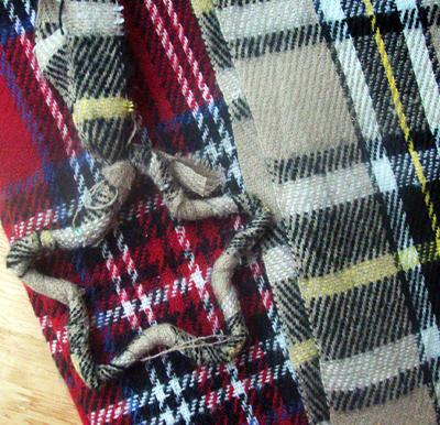 scarfstarbeige2