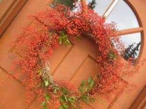 wreath06