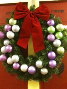 wreath07