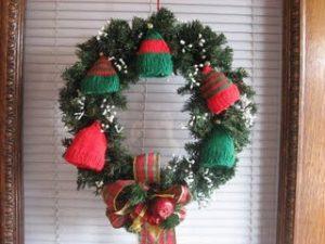wreath16