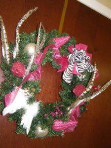 wreath17
