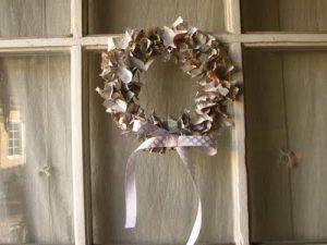 wreath19
