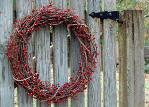 wreath26