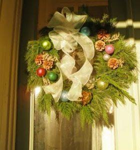wreath29