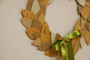 wreath30
