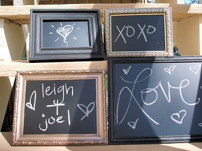 Roundup Even More Chalkboard Paint Ideas Dollar Store
