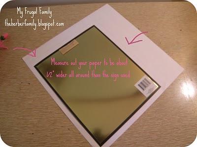 magnet board 3