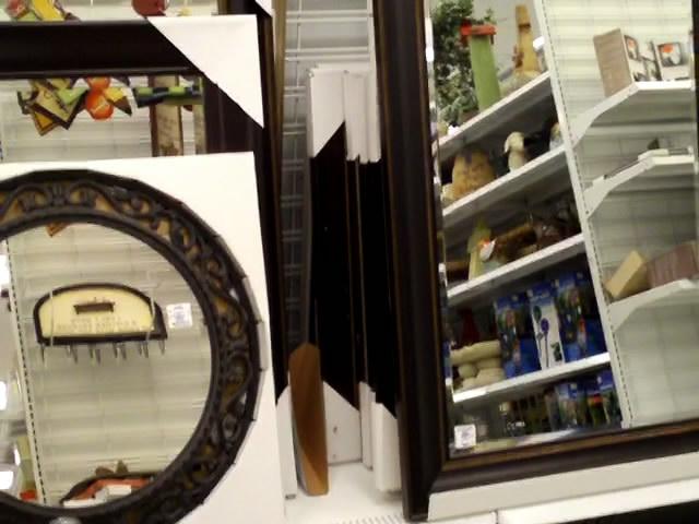 Find Smokin 39 Deals On Home Decor Dollar Store Crafts