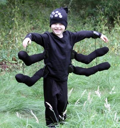 http://dollarstorecrafts.com/wp-content/uploads/2010/09/costume-spider.jpg