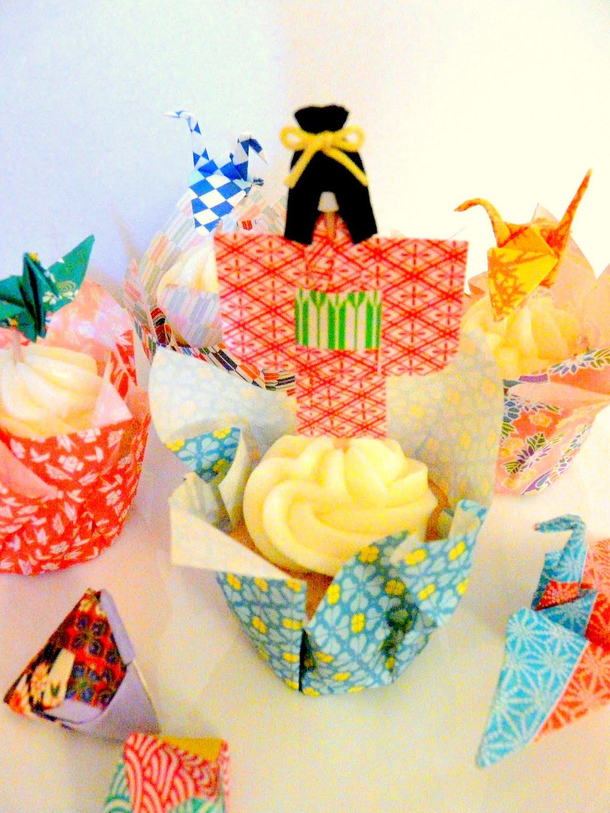 origami | TasteSpotting | 1600x1200