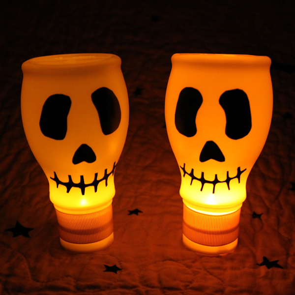 dollar skulls