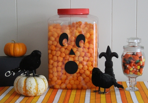 Adult Made Halloween Crafts Familyeducation