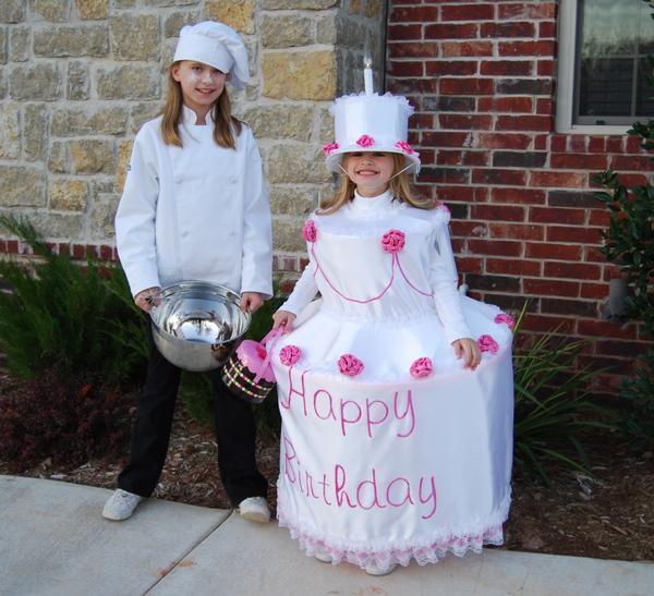 Marvelous 9 Kids Food Costumes Dollar Store Crafts Personalised Birthday Cards Xaembasilily Jamesorg