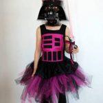 Darth Vader Princess