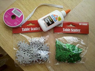 our latest videos - Dollar Store Christmas Crafts