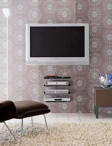 muro media storage by design within reach