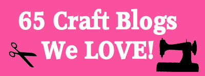 65 blogs we love