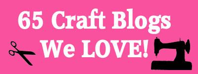 65 blogs we love