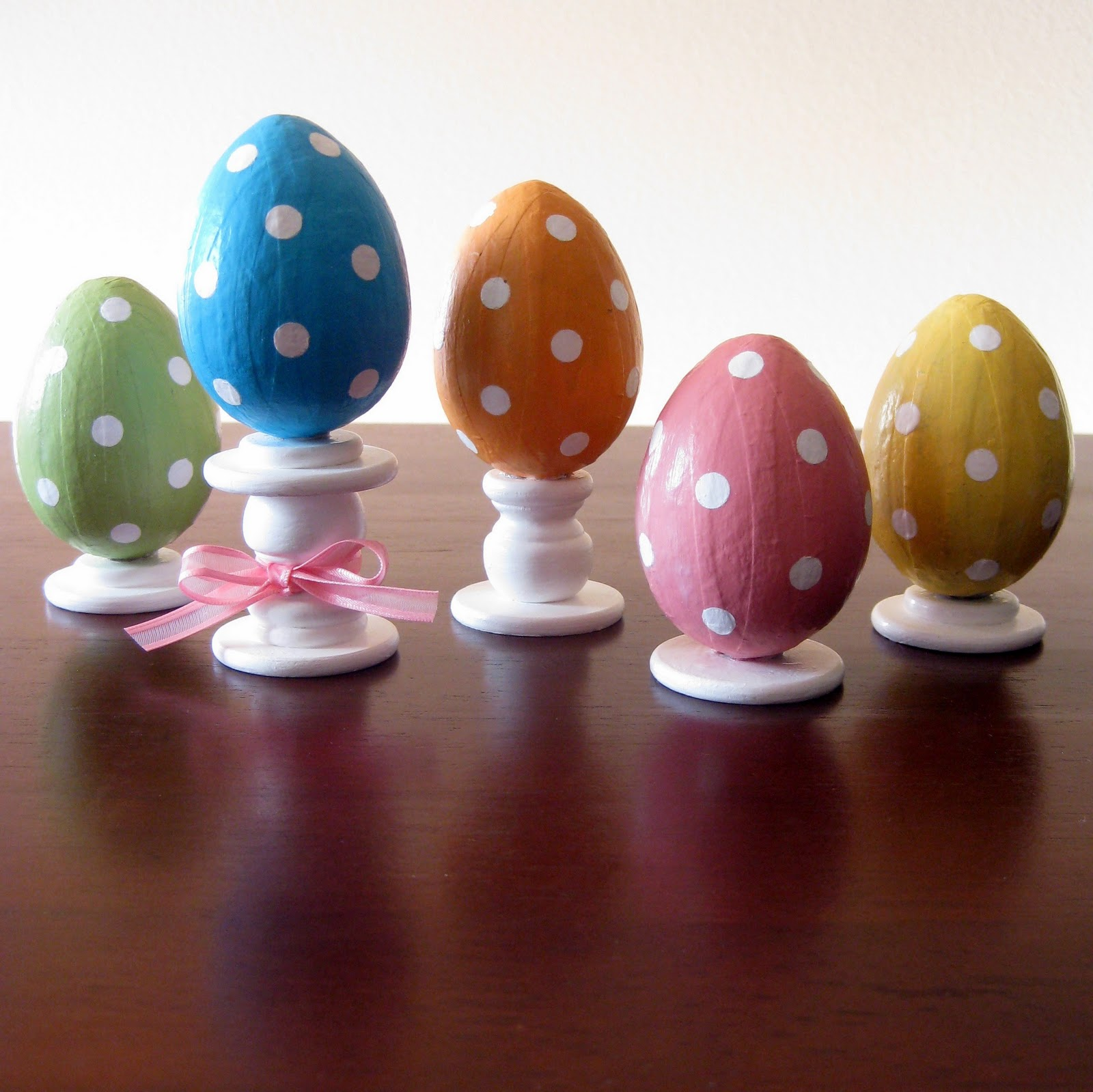 8 Easter Projects On The Cheap » Dollar Store Crafts