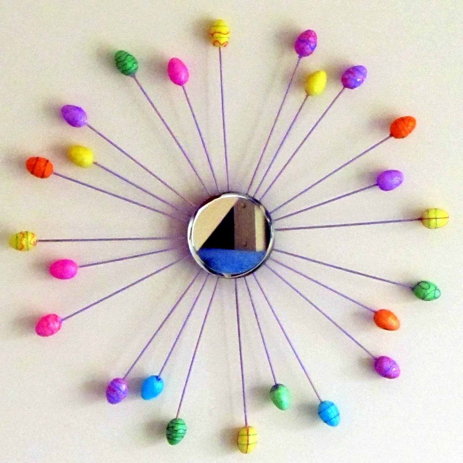 8 easter projects on the cheap u2013 dollar store crafts